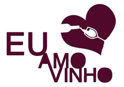 Eu Amo Vinho