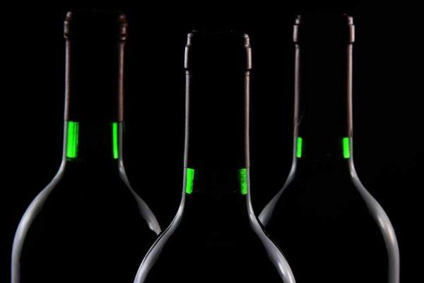 30 melhores vinhos do mundo [2019]