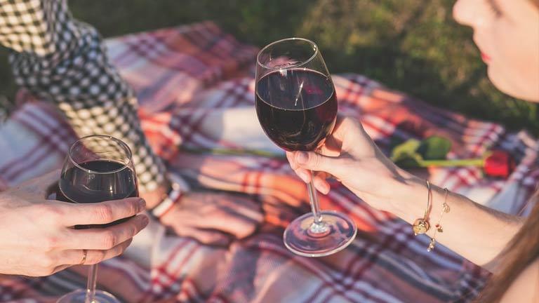 7 Erros sobre vinhos que você não pode cometer!