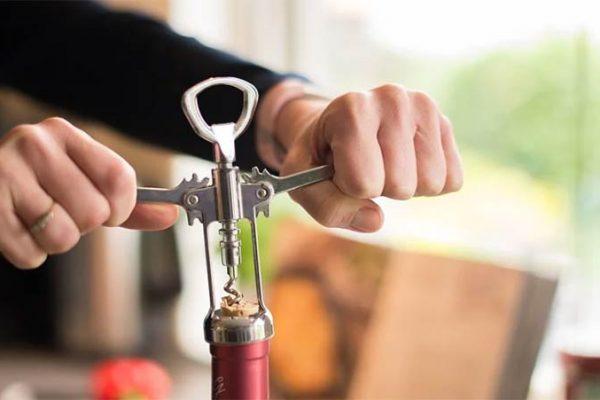 6 itens que todo amante de vinhos precisa ter