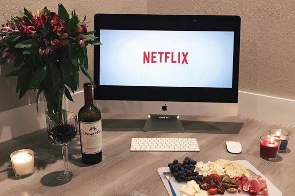 22 filmes que quem ama vinhos precisa assistir antes de morrer