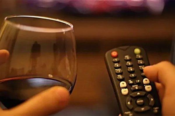 7 Documentários Sobre Vinhos Que Valem a Pena Assistir