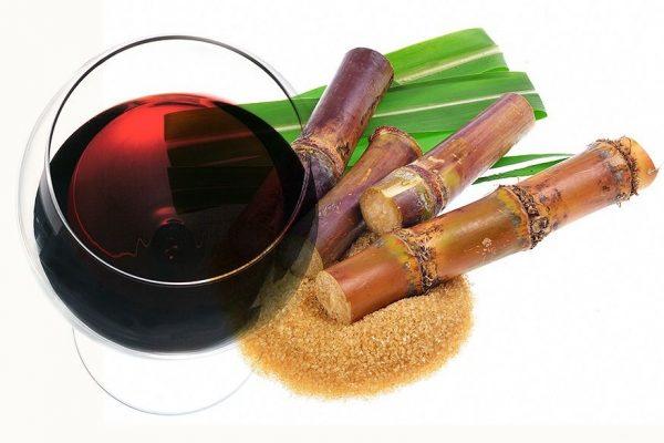 Vinho suave: Tem adição de açúcar?