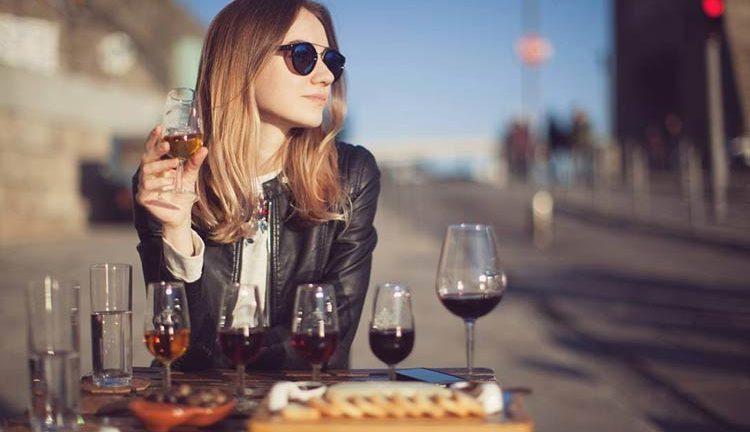 Vinhos de Portugal 2020: Viaje pelo mundo dos vinhos portugueses!