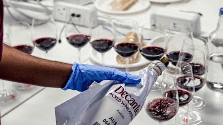 Os 13 melhores vinhos do mundo, eleitos no Decanter World Wine 2020