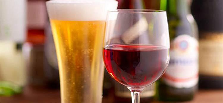 Guia de vinho para quem já gosta de cervejas